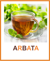 ARBATA_didmena