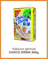 KAKAVOS_GERIMAS_CHOCO_DRINK_800gg