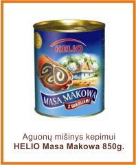 aguonu_misinys_kepimui_masa_makowa_850g