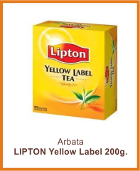 arbata_lipton_yellow_200g