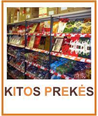 kitos_prekes_didmena