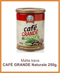 malta_kava_cafe_grande_naturale_250g