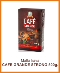 malta_kava_cafe_grande_strong_500g