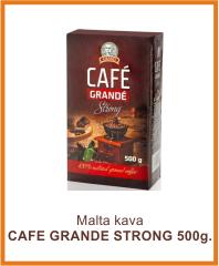 malta_kava_cafe_grande_strong_500g