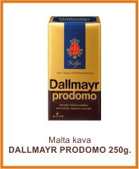malta_kava_dallmayr_250g