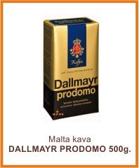 malta_kava_dallmayr_500g