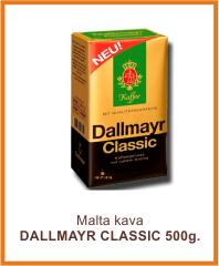 malta_kava_dallmayr_classic_500g