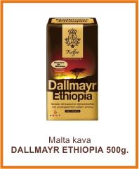 malta_kava_dallmayr_ethiopia_500g