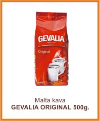 malta_kava_gevalia_original_500g