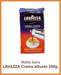 malta_kava_lavazza_crema_egusto_250g