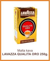 malta_kava_lavazza_qualita_oro_250g_dezutefolija