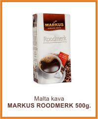 malta_kava_markus_roodmerk_500g