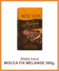 malta_kava_mocca_fix_melange_500g