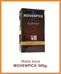 malta_kava_movenpick_500g