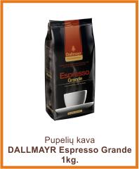 pupeliu_kava_dallmayr_espresso_grande_1kg
