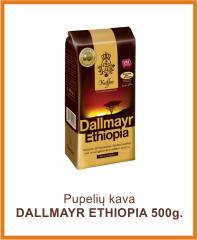 pupeliu_kava_dallmayr_ethiopia_500g