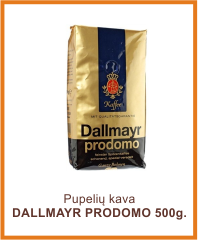 pupeliu_kava_dallmayr_prodomo_500g