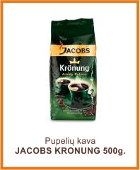 pupeliu_kava_jacobs_500g
