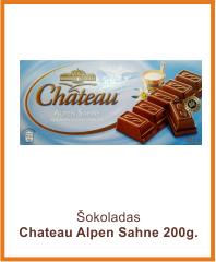 sokoladas_chateau_alpen_sahne_200g