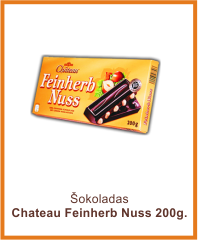 sokoladas_chateau_feinherb_nuss_200g