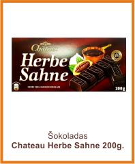 sokoladas_chateau_herbe_sahne_200g