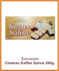 sokoladas_chateau_kaffee_sahne_200g