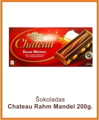 sokoladas_chateau_rahm_mandel_200g