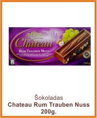 sokoladas_chateau_rum_trauben_nuss_200g