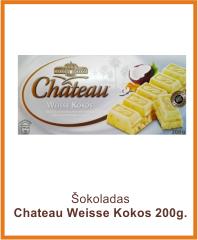 sokoladas_chateau_weisse_kokos_200g