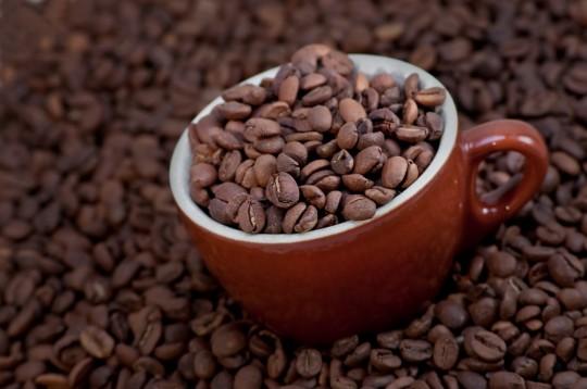 sviezia_kava_prekyba