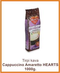 tirpi_kava_cappuccino_amaretto_hearts_1000g