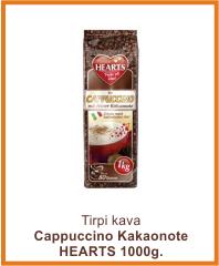 tirpi_kava_cappuccino_kakaonote_hearts_1000g
