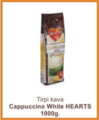 tirpi_kava_cappuccino_white_hearts_1000g