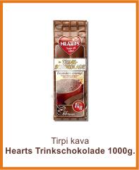 tirpi_kava_hearts_trinkschokolade_1kg