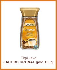 tirpi_kava_jacobs_cronat_gold_100g