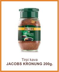 tirpi_kava_jacobs_kronung_200g