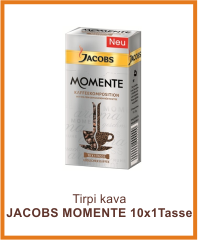 tirpi_kava_jacobs_momente_10x1