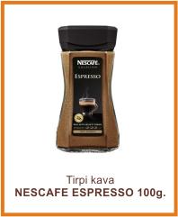 tirpi_kava_nescafe_espresso_100g