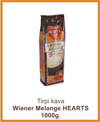 tirpi_kava_wiener_melange_hearts_1000g